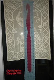 Crochet_hook_hanging_002_small2