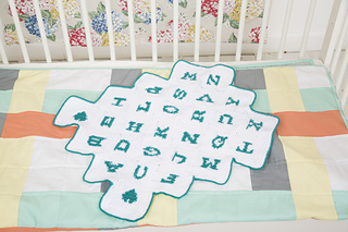 Alphabet_blanket_small2