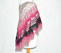 New_ruffle_shawl_1_small_best_fit