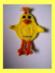 Chickapplique_small
