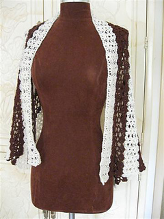 Chocolate_and_vanilla_shawl__front_view__small__small2