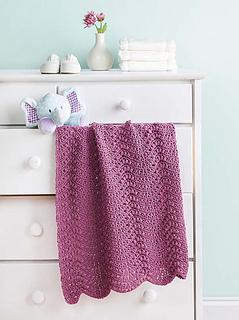 L6435_9_puffs_blanket_small2