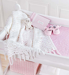 L6435_3_stacked_blocks_blanket_small