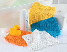 Photo_of_washcloths_small_best_fit