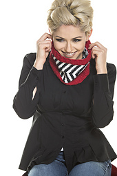 Cowl-2104_small_best_fit