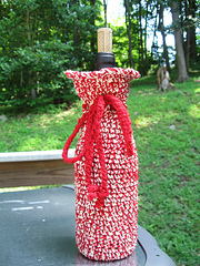 Red_and_white_wine_bottle_cover__other_view_small