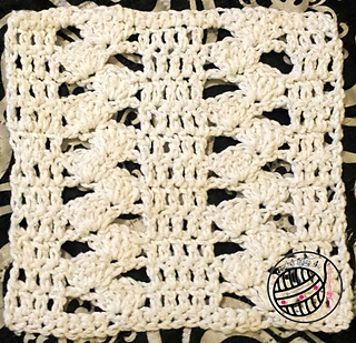 Twist_and_shout_dishcloth_small2