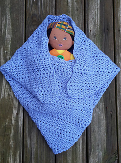 Sweet_baby_blanket2_small2