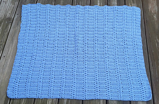 Sweet_baby_blanket_small2