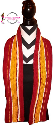 Hdc_scarf22_medium
