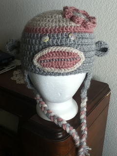 Sock_monkey_-_pink_small2