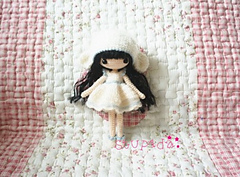 My_little_lamb_small