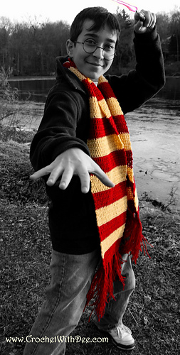 Harrypotterscarfcollored1a_medium