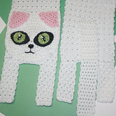Catblank2_small_best_fit