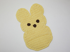 Bunny_peep_potholder_blank_small