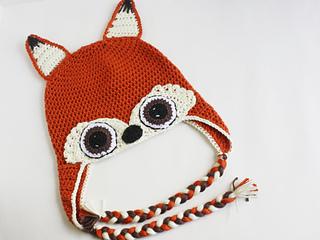 Foxhatpatternmainblank_small2