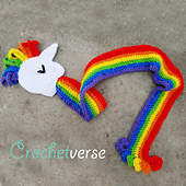 Crochetunicornscarf_small_best_fit