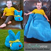 Crochetbunny_small_best_fit