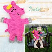 Crochetragdollpig_small_best_fit