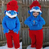 Crochetversesmurf_small_best_fit