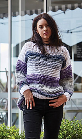 b371fd784 Ravelry  Designs by Crucci Wools Limited