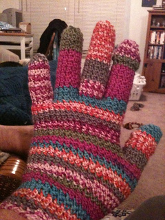 Textinggloves1_small2