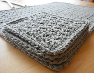 Crochet_placemat__4__small2