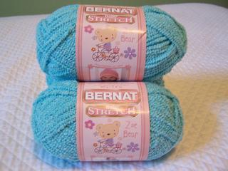 Knitting_july_7_086_small2