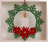 Candlewreath_small_best_fit