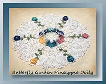 Butterfly-garden-pine-d_small_best_fit