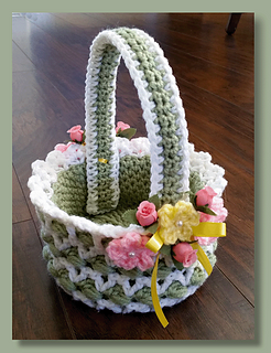 Garden-lace-basket_small2