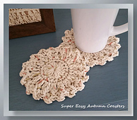 Super-easy-autumn-coasters_small_best_fit