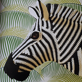 Zebra_small_best_fit
