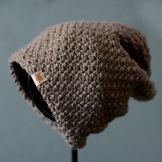 Voyager/Slouch Cap x9iC5QK