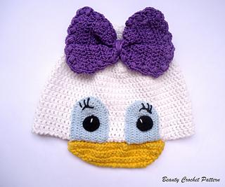 Daisy_hat_7_small2