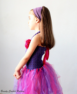 Tutu_dress1_small2