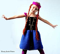 Anna_dress_4_small