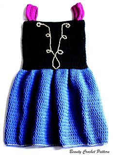 Anna_dress_2_small2