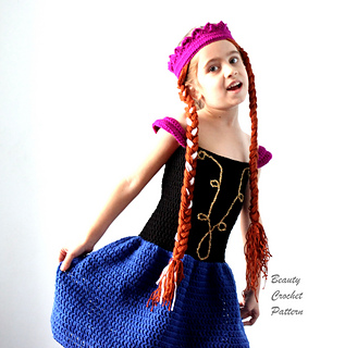 Anna_dress_1_small2
