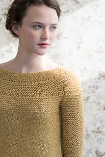 -quince-co-yarrow-pam-allen-knitting-pattern-kestrel-2-6922_small2