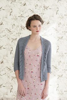 -quince-co-morning-glory-pam-allen-knitting-pattern-kestrel-1-7233_small2