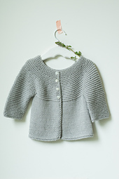 Quince-co-little-willet-dawn-catanzaro-knitting-pattern-willet-1