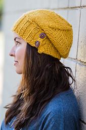 Cori_knits-25_small_best_fit