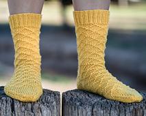 Cori_socks-11_small_best_fit