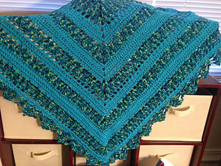 Shawl_for_sis_2_small2