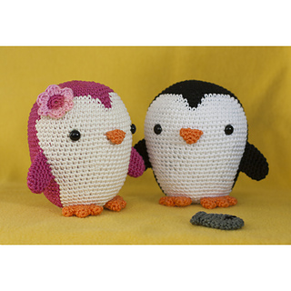Penguins_crochet_small2