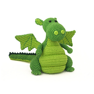 Dragon_crochet_2000_small2