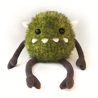 Green_monster_small2
