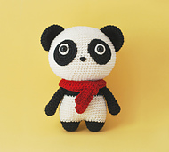 Panda1000px_small_best_fit