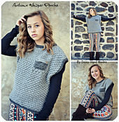 Autumn_whisper_poncho_collage_small_best_fit